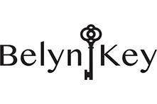 Belyn Key