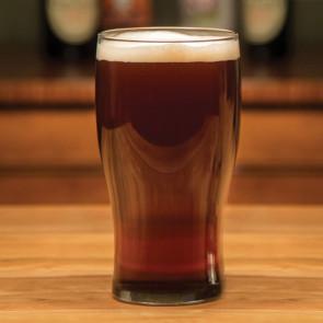 Irish Pub Glass (01-066)
