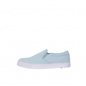 Women's Tustin L Slip-On Golf Shoes (193827)