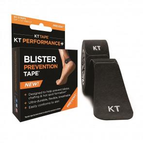 Blister Prevention Tape (10000679)