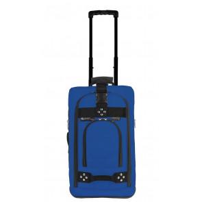 Carry-On III (GLC03)