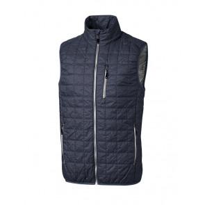 Men's Rainier Vest (MCO00019)