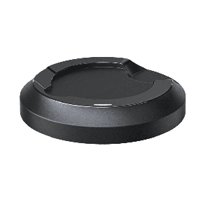 Multi-Device Wireless Charger™ (MD-CHRGR-PKG-US)